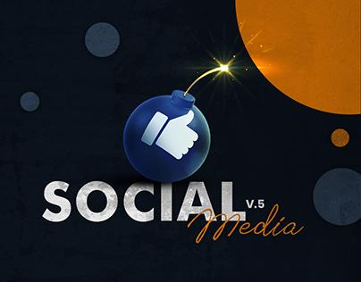 BAFI Chips-Social Media.V5