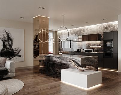ZV apartment