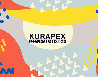 KURAPEX