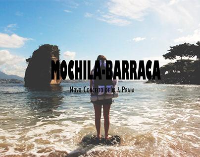 Mochila-BARRACA