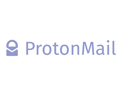 3 Print Ad Campaign - ProtonMail