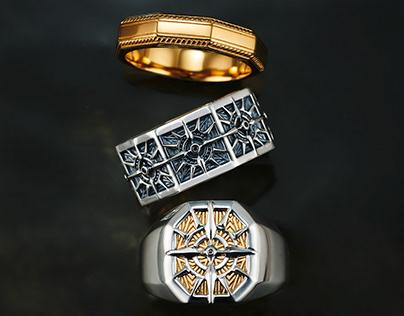 Jewellery II