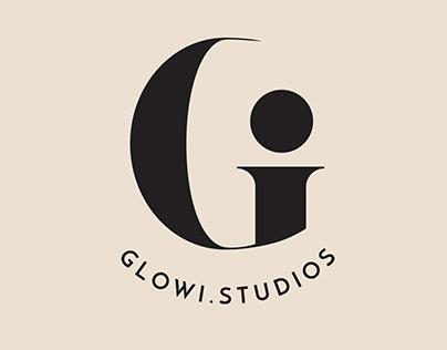 FASHION BRANDING - Glowi Studio -