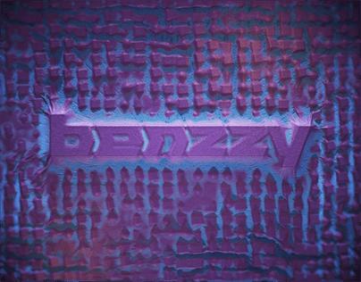 Benzzy Showreel
