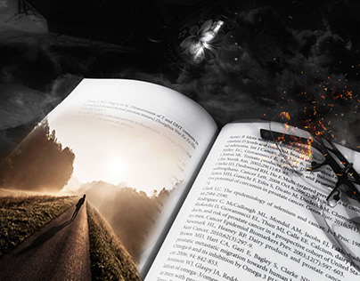 Book Manipulation