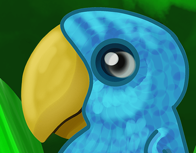 2020-05may28-parrot