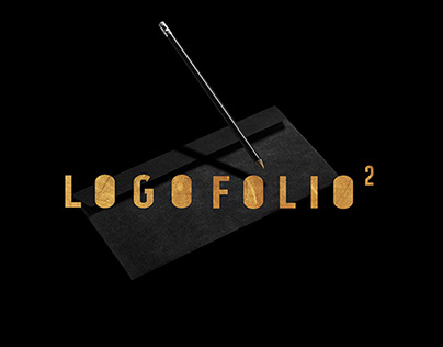 LOGOFOLIO 2 LOGO COLLECTION
