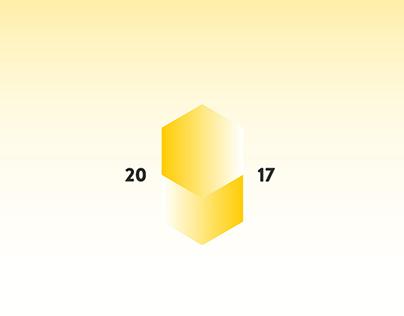 Rahmenprogramm – Exhibition Design