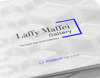 Laffy Maffei Gallery