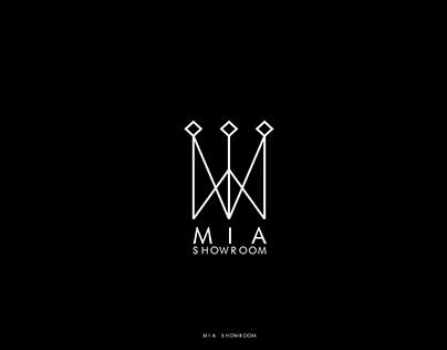 MIA Showroom