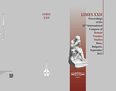Limes XXII