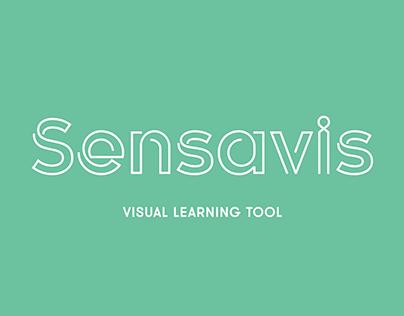 Promotion for Sensavis