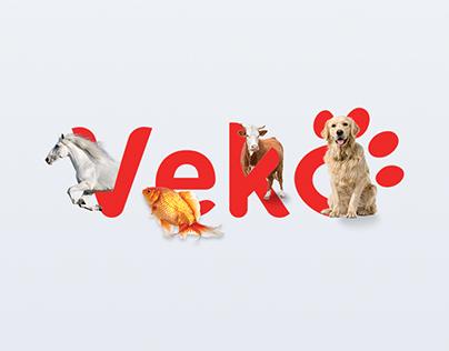 VeKo Care Pvt. Ltd.