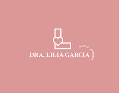 Dra. Lily 2