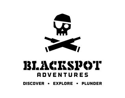 Black Spot Adventures