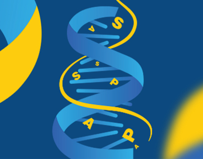 SAP DNA Conference