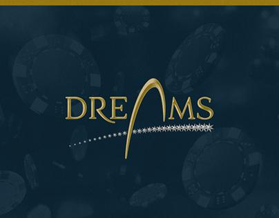 Día a Día - Casinos Dreams