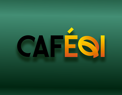 Application CAFÉQI - Studio: Interface