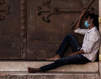 The Bangla siesta