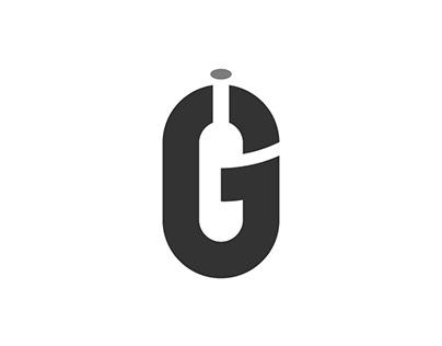 Winnica Georgia