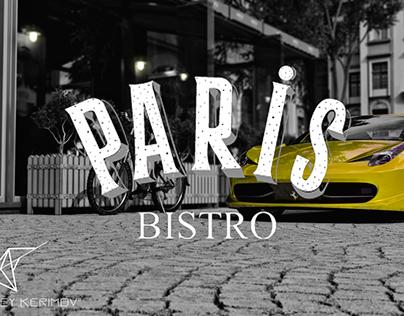 Paris_Bistro_in_Baku (project with Said Adigozalov)
