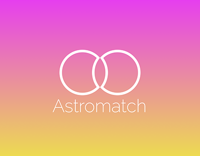 Astromatch -- Astrology dating