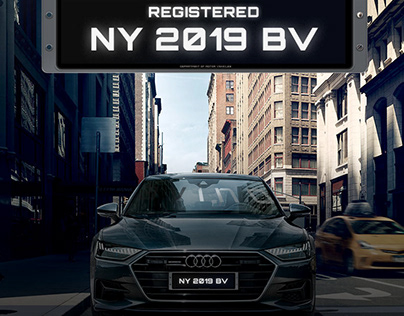 Ai Vehicle Number Plate