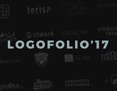 LogoFolio 17