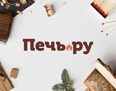 Pech.ru