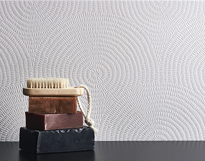 BATTIK CERAMIC TILES COLLECTION