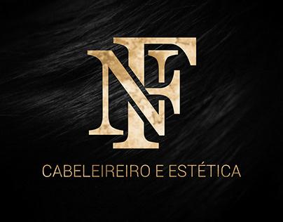N&F Cabeleireiro e Estética
