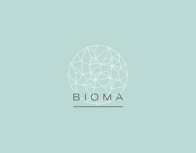 Bioma Branding