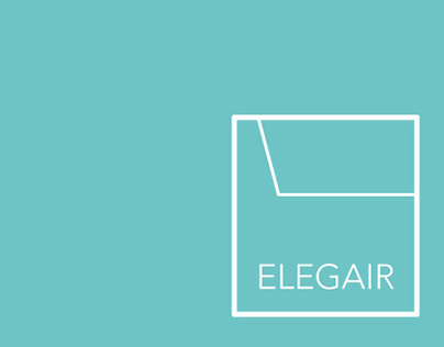 ELEGAIR