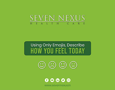 Seven Nexus Health care