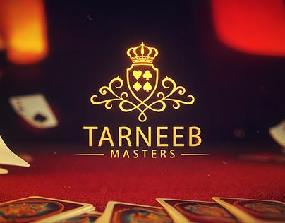 Tarneeb