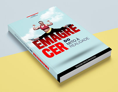 Book - Emagracer