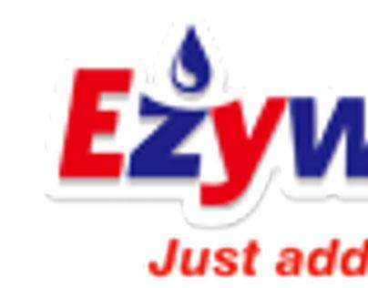 Ezywipe USA