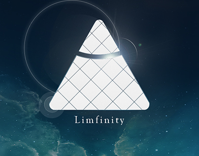 Limfinity - Interactive Exercising System