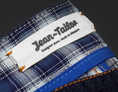 Jean the Tailor