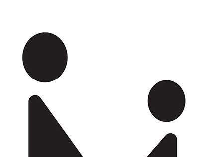 Identité AFM (Association des familles monoparentales)