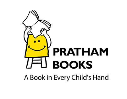 The Next Generation of Scientists | Pratham Books