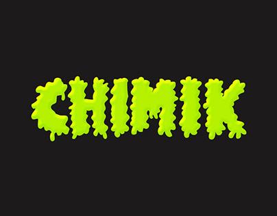 CHIMIK