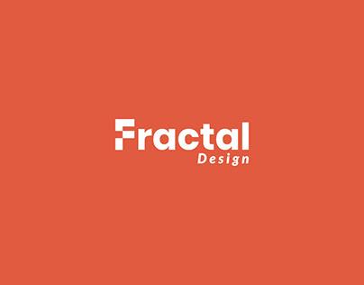 Fractal Brand