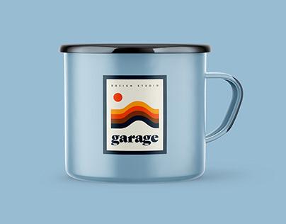 Garage Merch