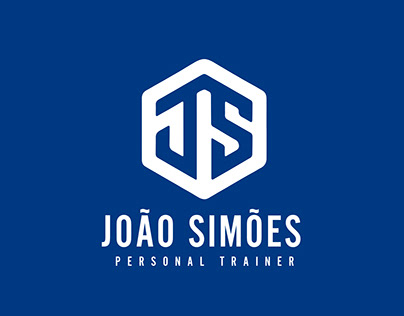 João Simões - Personal Trainer