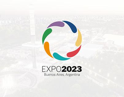 Expo 2023