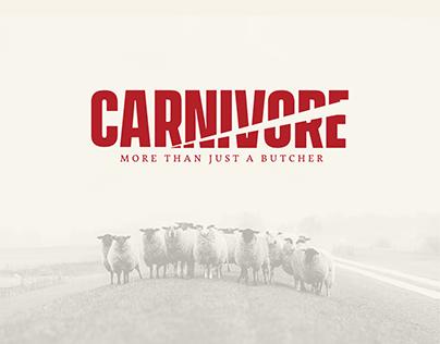 Carnivore Website