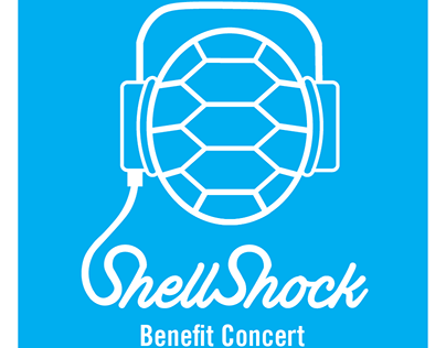 ShellShock Benefit Concert