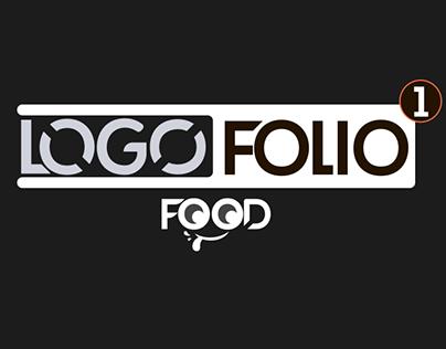 Restaurant & Foods logo Folio