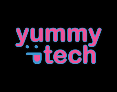 Yummy Tech